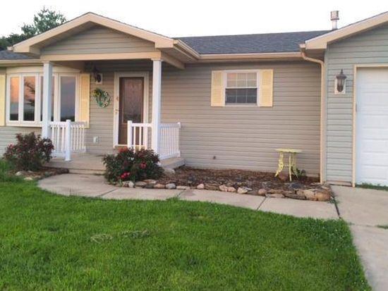 9385 N Prairie St<br /> Shipman, IL